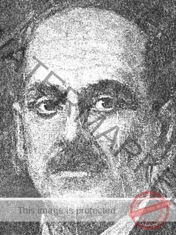 Ibrahim Al-Mundhir quotes lebanese poet writer politician