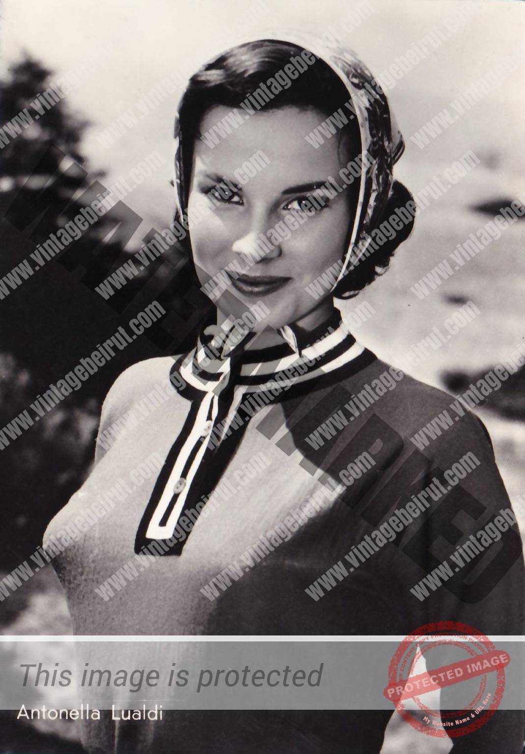 Communication on this topic: Kathleen McClellan, antonella-lualdi-born-1931-born-in-beirut/