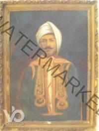 Abdul malik 1